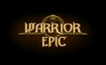 Combat tutorial | Warrior Epic Videos