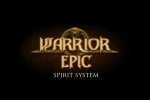 Spirit tutorial video | Warrior Epic Videos