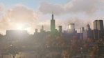 Gameplay Trailer | Watch Dogs Videos