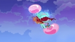 Winx Club: Magical Fairy Party Trailer