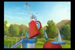Wipeout: The Game Trailer