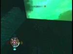 Wolfenstein Videos