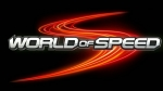 Mini Cooper S Trailer   World of Speed Videos