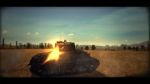 American tanks video | World of Tanks Videos