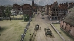 Trailer of light tanks in action | World of Tanks Videos