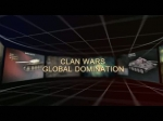 'Clan Wars' Tutorial Video | World of Tanks Videos