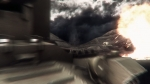 8.7. Update Teaser Video | World of Tanks Videos
