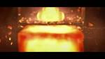 'Endless War' Trailer | World of Tanks Videos