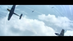 World of Warplanes Closed Beta Trailer