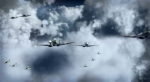 Gamescom Trailer | World of Warplanes Videos