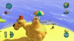 Worms Ultimate Mayhem Videos