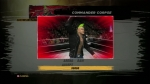 WWE 12 Character Creation Video