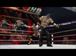 WWE 12 'Predator Technology' Trailer