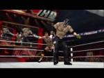WWE 12 'Predator Technology' Trailer