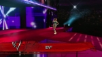 'Roster Reveal' Trailer | WWE 13 Videos