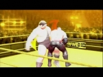 Andre the Giant Finisher | WWE All Stars Videos