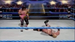 Bret Hart Finisher | WWE All Stars Videos