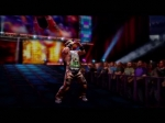 WWE All Stars Steve Austin Trailer