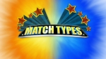 Match Types Video | WWE All Stars Videos