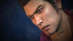 Yakuza 3 Launch Trailer