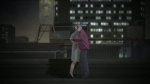 Character Trailer | Yakuza 4 Videos