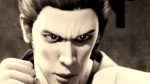 Kazuma Trailer | Yakuza 4 Videos