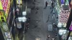 Story Trailer | Yakuza 4 Videos
