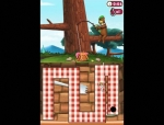 Yogi Bear Gameplay Trailer