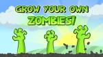 Zombie Farm Trailer