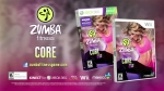 TV Spot Video | Zumba Fitness Core Videos
