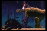 A Boy and His Blob Boss battle gameplay trailer