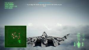 Ace Combat 7  Guide Video