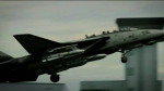 Ace Combat Assault Horizon AIm higher Trailer
