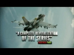Ace Combat Assault Horizon Accolades Trailer