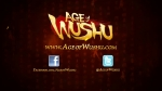 Age of Wushu 'Tradition' Trailer