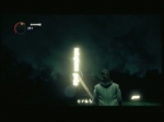 Alan Wake The Dark Place - Light