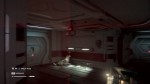 Alien Isolation 'Misdirection' Vignette