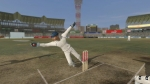 Ashes Cricket 2009 Trailer