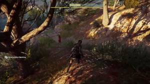 Assassins Creed Odyssey  Guide Video