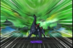 Bakugan Battle Brawlers Launch Trailer