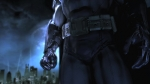 Batman: Arkham Asylum Launch Trailer