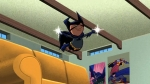 Batman: The Brave and the Bold UK Launch Trailer