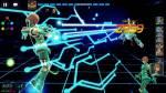 Battle Team Trailer