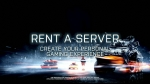Battlefield 3 'Rent a Server' Video