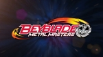 Beyblade: Metal Masters Launch Trailer