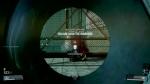 Blacklight Retribution '30 Days of Fight' Trailer