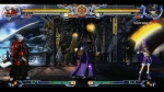 BlazBlue: Calamity Trigger Strategy Clips from the Special Editions