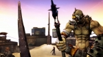 Borderlands 2 'Krieg' Trailer