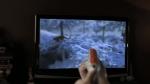Cabelas Dangerous Hunts Ultimate Challenge Announcement Trailer