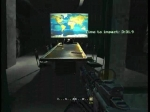 Call of Duty 4: Modern Warfare Enemy Intel 30